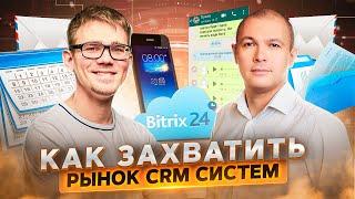видео Салон красоты возле Белорусская 34 на карте киева