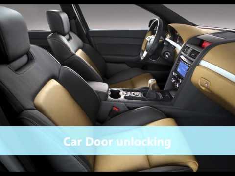 Locksmith in Seattle WA Home Lock change Car door unlocking & Duplication of lost ignition keys