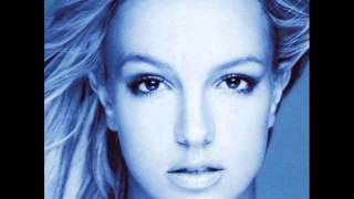 Britney Spears - (I Got That) Boom Boom (Feat. Ying Yang Twins) (Audio)