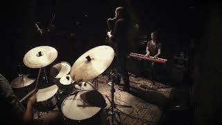 Quantum Trio - GRAVITONS - Live at BOTO