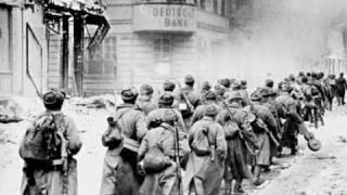 65 лет ПОБЕДЫ.1941-1945
