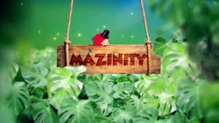 Mazinity Trailer - 2