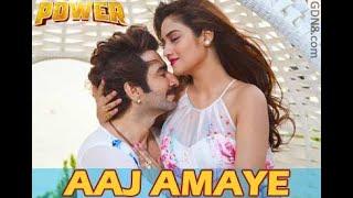 Beautiful romantic  Ringtone|  Aaj Amay Sopno Dekhabi Aye| Jeet Ganguli| Anwesha Duttagupta|Jeet