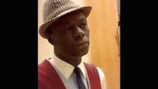 youtube quizás quizás quizás nat king cole