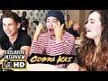 COBRA KAI Season 3: PART 1 - The Shocking Truth REVEALED ...