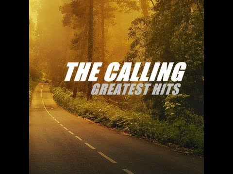 The Calling - Greatest Hits