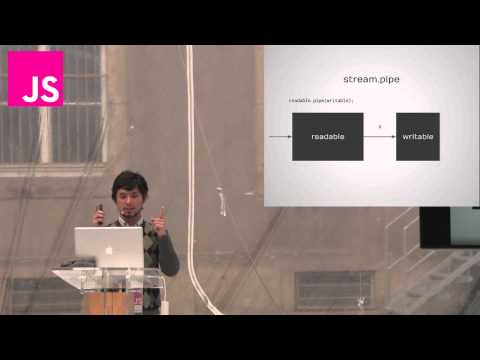 Neuman Vong: The circuit as a point-free general model of computation
