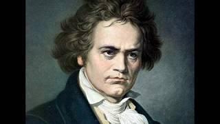 Beethoven / E. Jochum, 1969: Symphony No. 8 in F, Op. 93 - Concertgebouw Orchestra, Amsterdam
