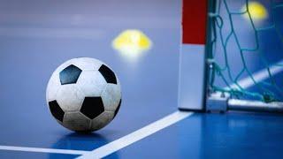 Югорчане помогли сборной России по мини футболу одержать победу в первой игре Чемпионата мира