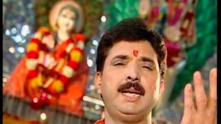 Ve Manmohan Balaknatha [Full Song] Ve Manmohan Balaknatha