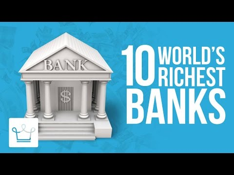 top-10-richest-banks-in-the-world