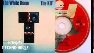 The KLF - 3 A.M. Eternal (Live At The S.S.L.) (1991)