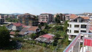 Болгария.Выбираем квартиру в Приморско!(, 2015-01-16T08:32:16.000Z)