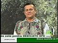 Download GHEORGHE JITARU - SCURTA-I VIATA OMULUI - ETNO TV