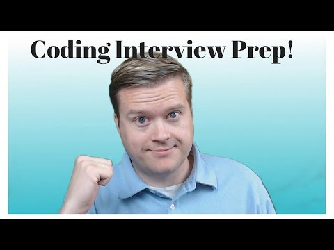 Top Resource To Prepare For A Technical Coding Interview (JavaScript, Java, Etc)