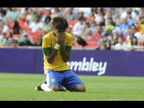 Brasil: nada que envidiarles