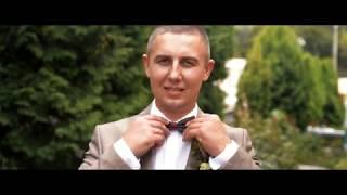Свадебный клип 2019 / O&O 27 07 2019. Свадьба в Беларуси. Мозырь