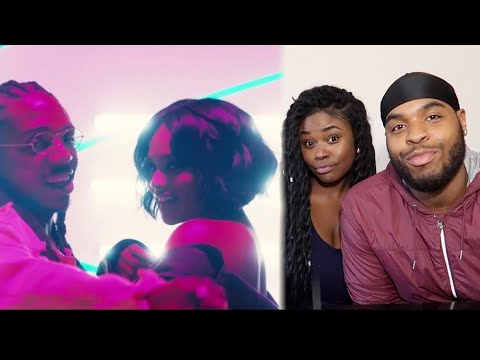 THEY SNAPPED 😍🙌🏽🔥| Pull Up - Summerella Feat. Jacquees | REACTION!!!