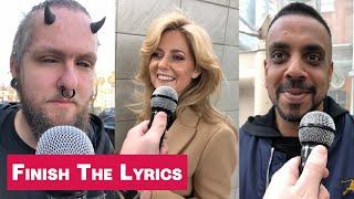 「一個巨星的誕生」真實版:在地鐵爆紅的素人歌手 Charlotte Awbery