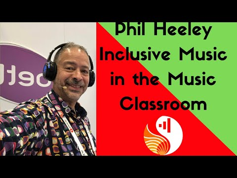 Creative Music Technology in the Classroom