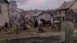 Табу (міні серіал)_Український трейлер