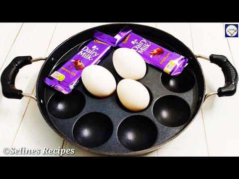 5 Minute Chocolate Cake | Dairy milk Chocolate Cake  Recipe | How to Make Easy Chocolate Cake |