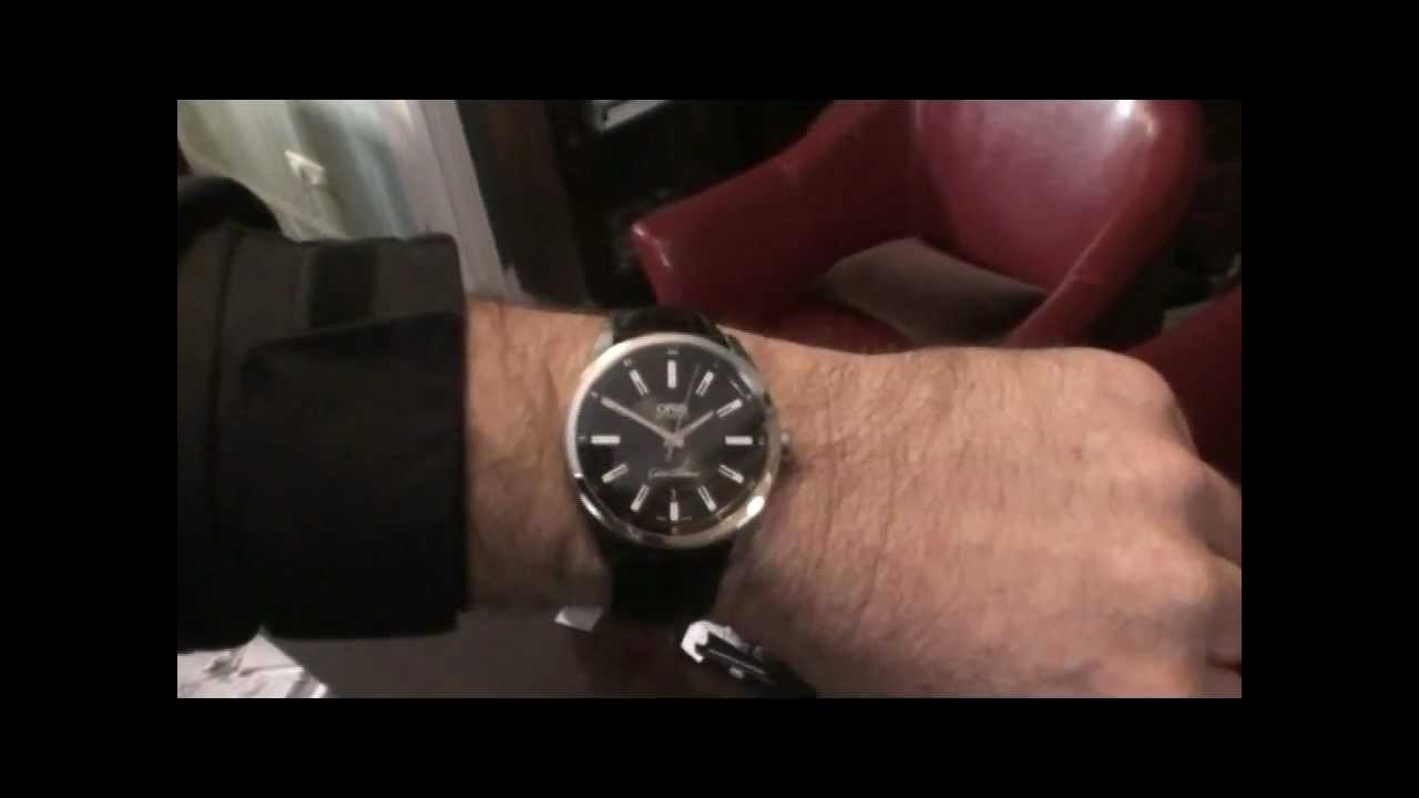 169131 furthermore Watch also Watch besides Watch besides Rip Robsten Katy Perry Has Already. on oscar peterson youtube