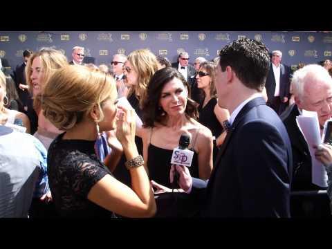 2015 Daytime Emmys: