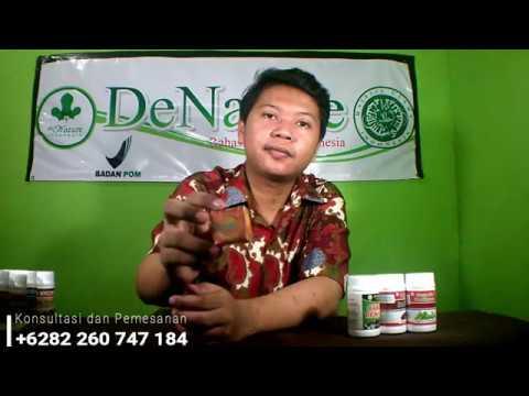 cara-mengobati-sipilis---de-nature-indonesia