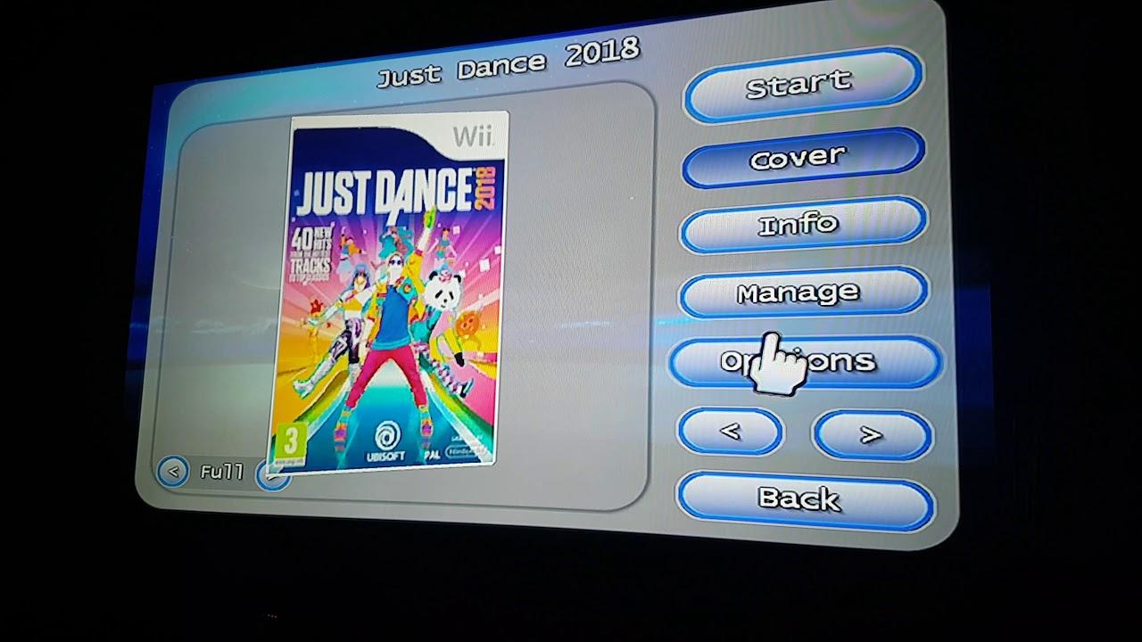 WiiFlow Lite download | SourceForge.net