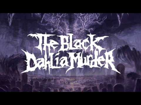The Black Dahlia Murder - Phantom Limb...