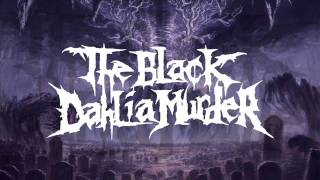 The Black Dahlia Murder - Phantom Limb Masturbation