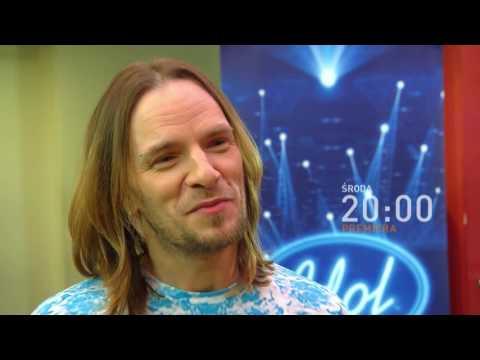 Idol Polska - Odcinek 7 (Zwiastun 3)