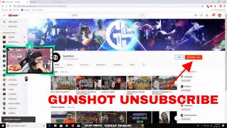 Sikhwarrior Gunshot Fight Sikh Warrior Unsubscribe Gunshot Daddycool Gareeb On L