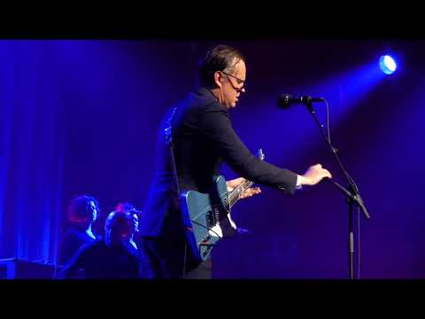 Joe Bonamassa - Mountain Climbing - 9/23/17 Beacon Theatre - NYC