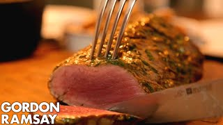 Even More Recipes For Special Occasions | Gordon Ramsay