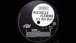 (2000) Rochelle Fleming - It