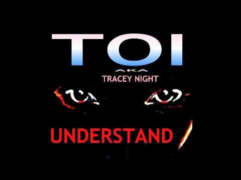 Understand TOI