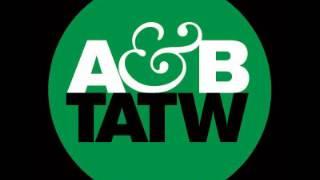 A&B Trance Around The World 348