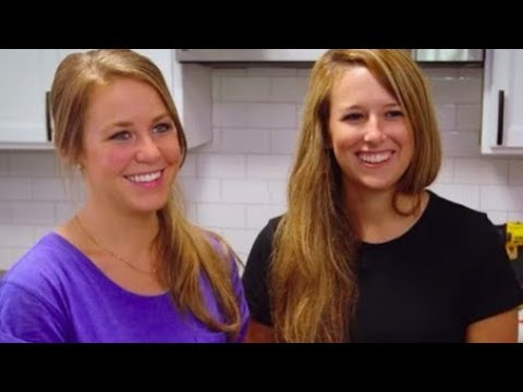 18 Kids and Counting Duggars on a Double Date 3 3 from YouTube · Duration:  11 minutes 7 seconds