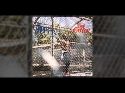 The Game   Crenshaw 808s and Cocaine ft  Anderson  Paak & Sonyae  The Documentary 2 5