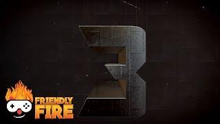 BEST OF FRIENDLY FIRE 3 (02.12.2017)