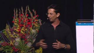 Dean Graziosi: Finding Out Your 'Why'