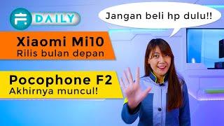 Halo guys , Selamat datang kembali di channel kami gadget indonesia. Di video kali ini kami akan mem.