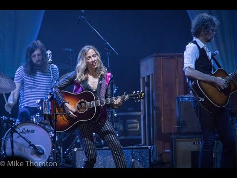 Sheryl Crow  LIVE 2018 Full Concert Mp3