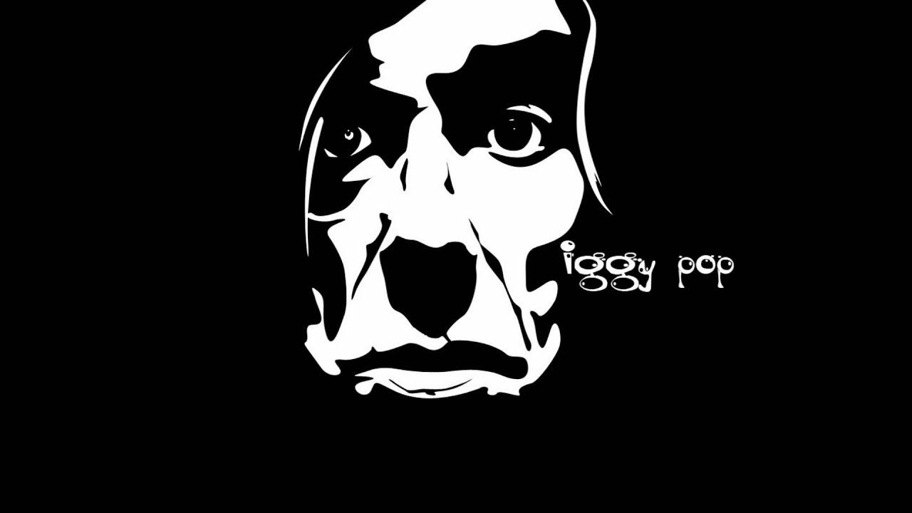 iggi-pop-skachat-torrent