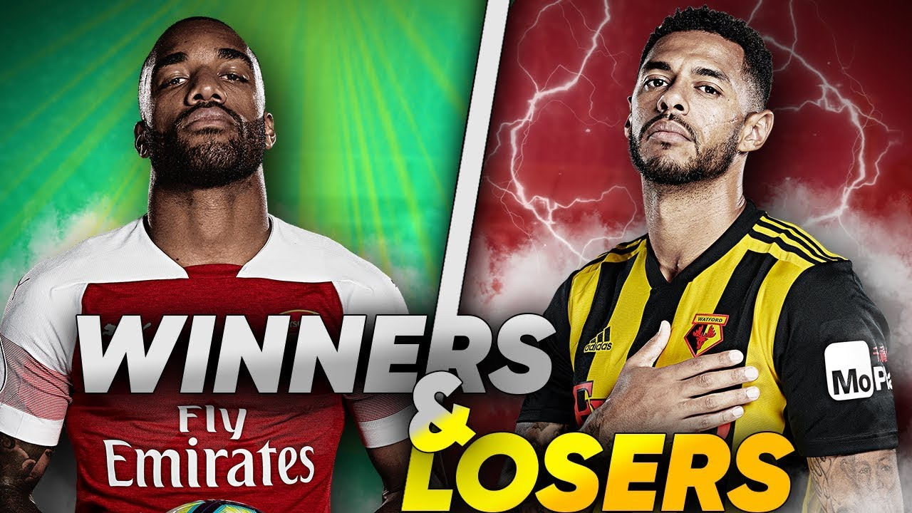 arsenal-will-beat-manchester-united-spurs-to-the-top-4-because-w
