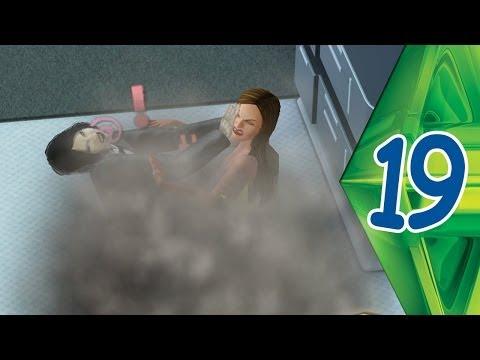 LESBEN anmachen mit Geman   Simsgeddon (Staffel 2) #19