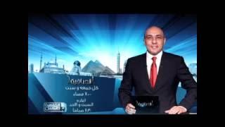 بالفيديو.. 'القاهرة والناس' تطلق برنامج 'العباقرة' لتنمية مواهب طلاب المدارس