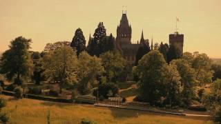 Entdecken Sie Schloss Drachenburg!